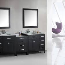 Ikea White Bathroom Cabinet by Bathroom Inspiring Ikea Bathroom Vanity With Sink Ideas
