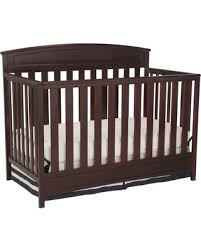 Easton 4 In 1 Convertible Crib Spectacular Deal On Delta Children Sutton 4 In 1 Convertible Crib