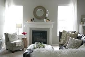 grey walls brown sofa gray walls with brown furniture brown couch grey walls light gray