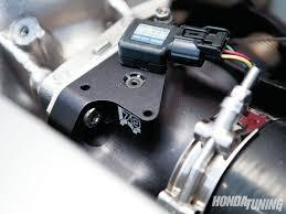 What Is A Map Sensor 2008 Honda Fit Honda Tuning Magazine