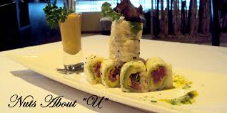 japanese fusion cuisine menu feng japanese fusion cuisine hudson ma sushi lunch