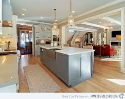 15 area rug designs in kitchens home design lover