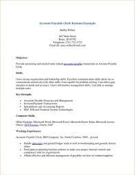 Receiving Clerk Job Description Resume Stock Clerk Resume Sample Experience Resume Warehouse Supervisor
