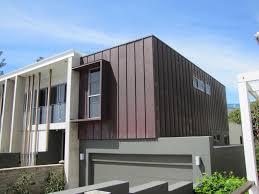 zc home studio design srl copper zc technical copper roofing and wall cladding pinterest
