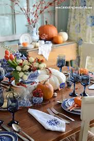 thanksgiving table ideas by decor adventures thanksgiving table