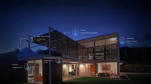 smart home what is a smart home what are smart home benefits