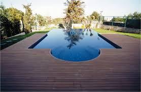 Unusual Decking Ideas by Interior Design Unusual Patioth Teak Pool Lounger Uk Image Ideas