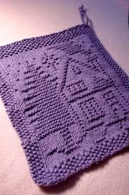 free knitting pattern christmas tree dishcloth free knitted dishcloth patterns for christmas crochet and knit