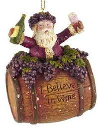 41 best grape images on ornaments