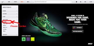 nike design your own customize your own shoes design customize and make your