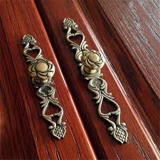 kitchen cabinet door handles with backplate dresser pulls drawer knobs pulls handles backplate shabby chic door knob antique bronze kitchen cabinet door handle back plate 612