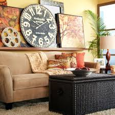 Direct Import Home Decor by Pier 1 Imports Florissant Mo 63033 Yp Com