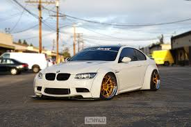 custom bmw 3 series ltmw liberty walk bmw e92 m3 u2013 ltmotorwerks