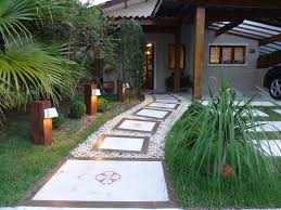 story house with pool gated community 450 meters from the beach