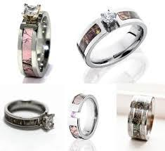 country wedding rings mud tire wedding ring these are the wedding rings we want i