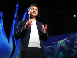 deb roy the birth of a word ted talk ted com