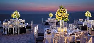 now larimar punta cana wedding destination weddings honeymoons and anniversaries at now resorts