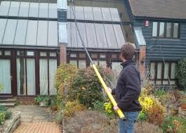 Moss Cleaner For Patios Patio Cleaning Service Jet Washing Company