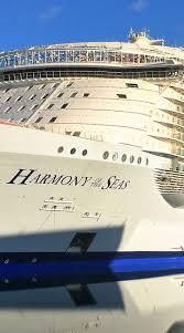 141 best cruiser images on pinterest cruise ships royal