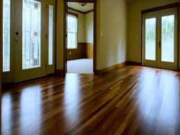 floor design trendy floor design by morning bamboo flooring