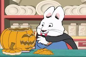 Max Ruby Costumes Halloween Max Ruby Maxnrubytweets Twitter