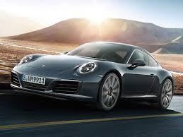 Home Design Magazine Suncoast New And Used Porsche Dealer Sarasota Florida