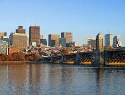 2 Bedroom Places For Rent by Cheap 2 Bedroom Boston Apartments For Rent From 600 Boston Ma