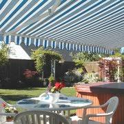 Creative Awnings Creative Awnings And Shelters 10 Reviews Patio Coverings