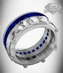 Nerdy Wedding Rings by 33 Geeky Engagement Rings For The Offbeat Bride Discovergeek