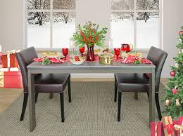Dining Room Table Protectors Dining Room Table Pads Freedom To