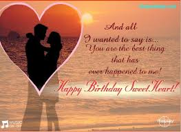 card invitation design ideas birthday card messages for
