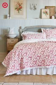Target Shabby Chic Quilt by 156 Best The Bedroom Images On Pinterest College Dorm Rooms