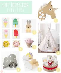 christmas gift ideas for baby kids simply peachy baby