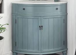 24 Inch Bathroom Vanities Stainless Steel Vanities Bathroom Vanities Signature Hardware