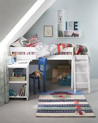 tendance chambre enfant chambre enfant deco quelle couleur les projets fantastiques