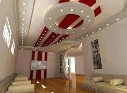 spot pour chambre a coucher deco plafond chambre daccorations de plafond de chambre a coucher