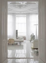 White House Decor The White House What U0027s By Jigsaw Design Group