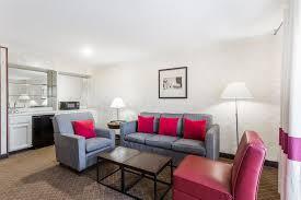 hotel wyndham garden silicon valley san jose ca booking com