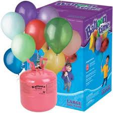 helium rental helium tank rental