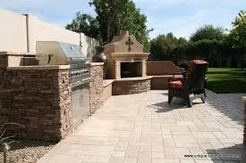 Outdoor Kitchen Bbq Designs by Custom Semi Custom Outdoor Kitchens Galaxy Outdoor Kate Presents