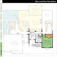 fox block home plans house design plans