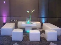 event furniture rental los angeles 85 best event furniture images on high tables table
