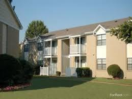 Rushmead House Pictures The Enclave Apartments Memphis Tn Walk Score