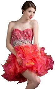 junior dresses for graduation mjhf dresses trend