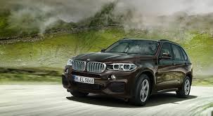bmw jeep red the bmw x5 luxury 4 wheel drive cars by bmw