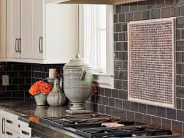 How To Install A Subway Tile Kitchen Backsplash Subway Backsplash - Subway tile in kitchen backsplash