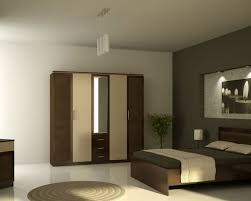Design Of Cabinets For Bedroom Best 25 Almirah Designs Ideas On Pinterest Asian Closet Storage