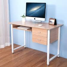 best cheap computer desk small computer desk knutespub com