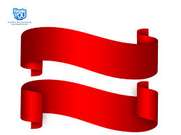 red ribbon banner template 295215 jpg 1300 975 cintas e