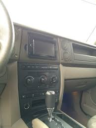 new interior mod jeep commander forums jeep commander forum